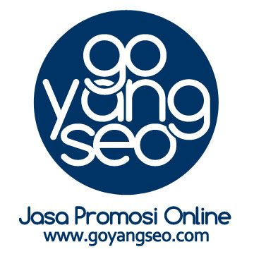 Jasa Promosi Online